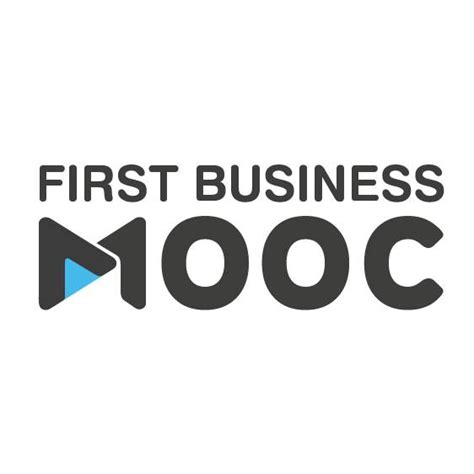 Mooc Harvard Mba by Mooc List Find Moocs And Free Courses From The