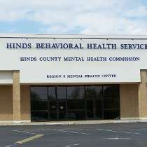 working at hinds behavioral health services glassdoor co in