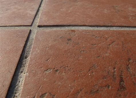 terrassenplatten verlegen terrassenplatten verlegen 187 anleitung in 3 schritten