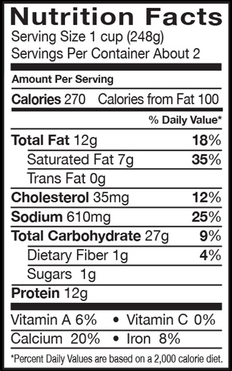 calories in light cream cheese fat free cream cheese nutrition facts