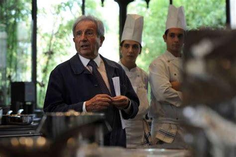 cours de cuisine dans les landes landes michel gu 233 rard inaugure 233 cole de cuisine de