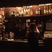 chart room new orleans the chart room 72 photos 193 reviews dive bars 300 chartres st quarter new