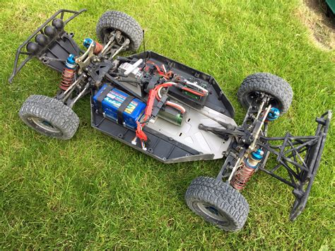 hobby bench rc cars 100 hobby bench rc cars online get cheap e bike