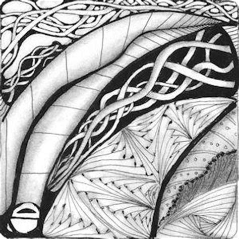 difference between doodle and drawing what are the differences between doodle and zentangle