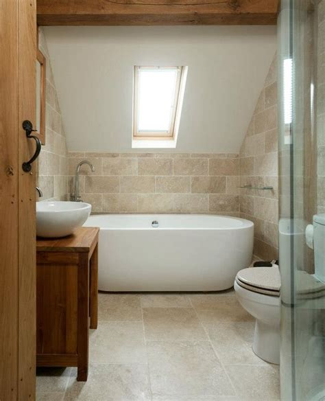 Modern Bathroom Ideas Pinterest Best Modern Small Bathrooms Ideas On Pinterest Small
