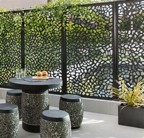 backyard screens outdoor outdoor protection for your home bunnings warehouse