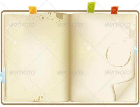 Recipe Book Template by 10 Sle Blank Recipe Templates Sle Templates