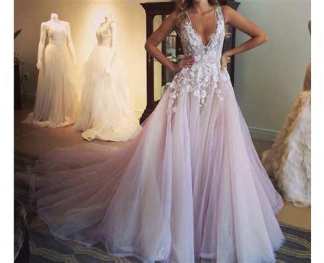 paige uk hayley paige leah gown sle wedding dress on sale 48