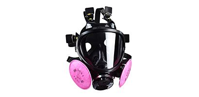 reusable respirators | ppe | 3m worker health & safety