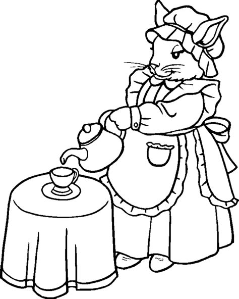 free printable coloring pages of the nina pinta santa maria nina pinta santa maria coloring pages az coloring pages
