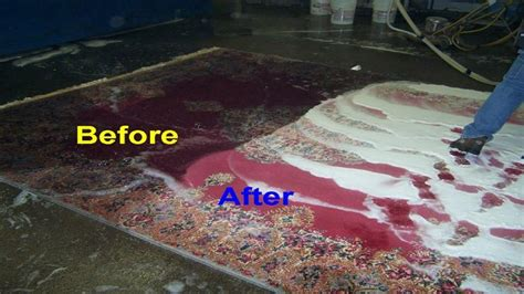 rug cleaners rochester ny carpet cleaning rochester ny carpet vidalondon