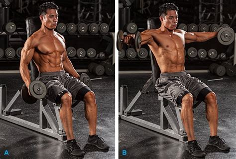 exercise for six pack abs leg deadlift