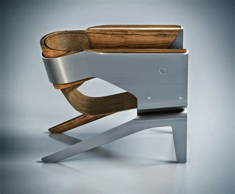 Retro Bathroom Ideas futuristic chair inspired by bike helmet q lounge chair
