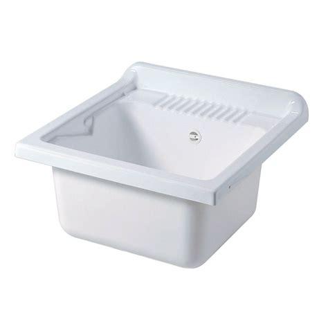 vasca da bagno leroy merlin vasca da bagno leroy merlin leroy merlin brescia bagni