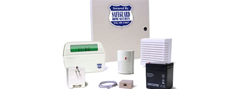 existing alarm system monitoring in houston