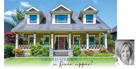 should i buy a fixer should you buy a fixer real estate u2013 vivareston where in greater manchester should you buy