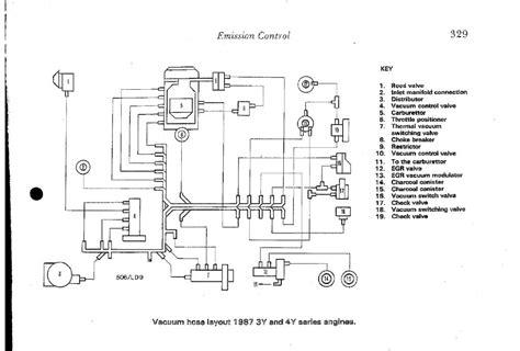 1jz gte wiring diagram pdf mk3 supra wiring diagram