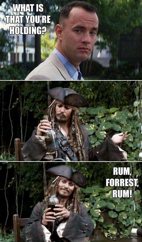 Rum Meme - rum viral viral videos