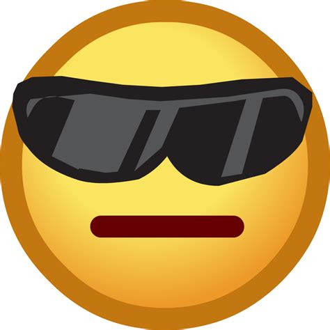 imagenes png emoticonos archivo operation puffle emoticons spy png club penguin