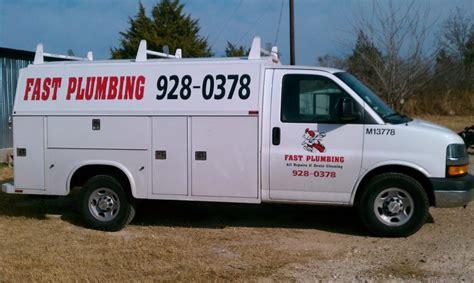 Fast Plumbing by Plumber Tx Fast Plumbing