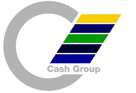 sparda bank wo kostenlos abheben postbank geldautomaten alle infos zu standorten