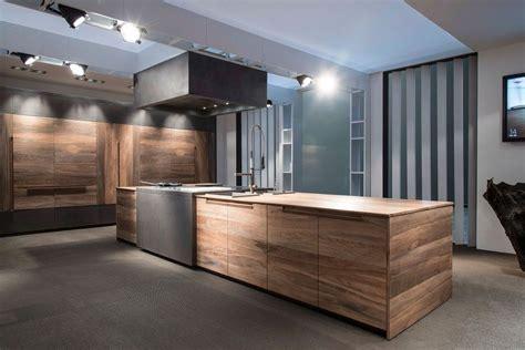 programa de dise o de interiores online cocinas archivos interiores minimalistas revista online