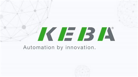 exhibitor announcement keba wmx americas