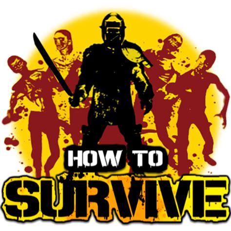 How To Survive how to survive 2 indir zombi temal箟 aksiyon oyunu