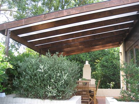 Sydney Carports And Awnings Pergola Designs Thomsons Outdoor Pine