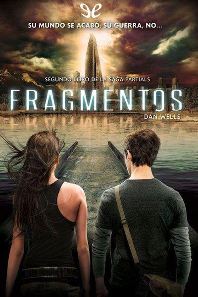 fragments books m 225 s de 1000 ideas sobre libros de ciencia ficci 243 n en