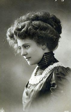 industrial revolution hairstyles victorian hairstyles on pinterest edwardian hairstyles