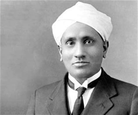 cv raman biography in english wikipedia think again famous indian scientists part 1