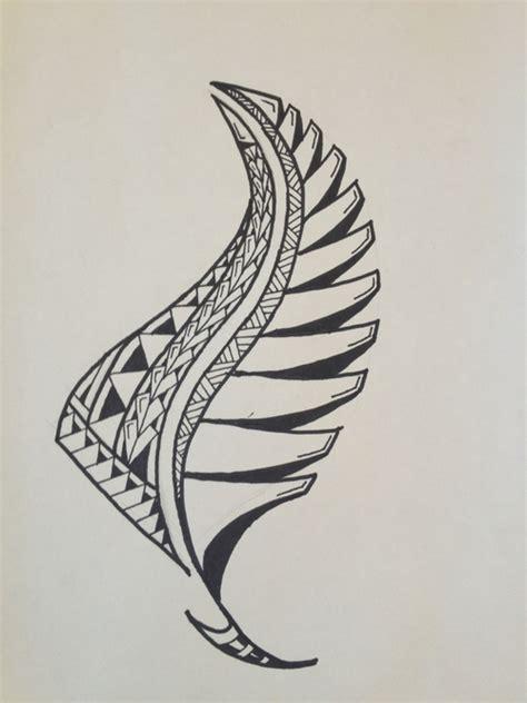 tribal pattern drawings tumblr tribal drawings tumblr hledat googlem věci co se mě
