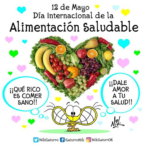 paritarias de la alimentacion 2017 alimentaci 243 n saludable nikgaturro salud higiene