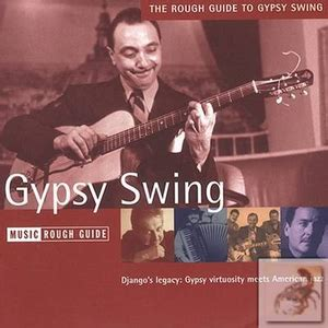 swing gypsy rodolphe raffalli lyrics song meanings videos full