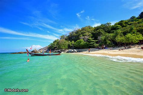 ya nui beach guide everything you need to know about ya 9 best romantic photo spots in phuket phuket com magazine