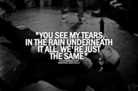 tears in the rain lyrics mgk 1000 images about mgk quotes on pinterest machine gun