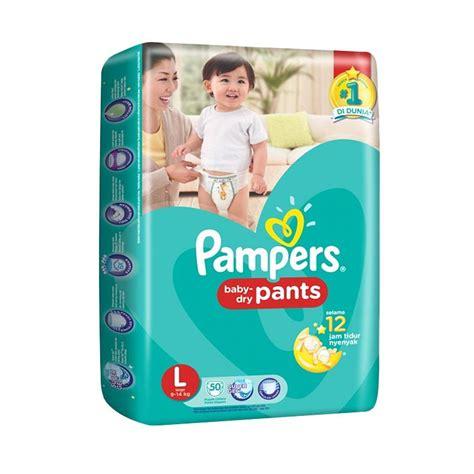 Fitti Daypants Vp L 18 Pcs promo produk ibu anak dengan kartu kredit mega blibli
