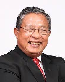 contoh profil presiden joko widodo di wikipedia yang menteri menteri koordinator bidang perekonomian