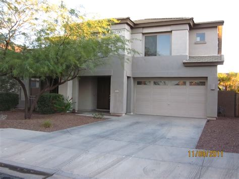litchfield park arizona reo homes foreclosures in