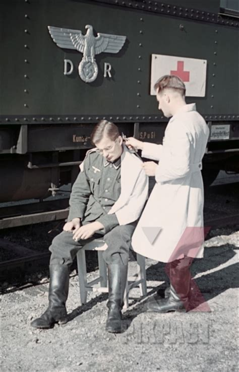third reich haircut third reich haircut joachim peiper tumblr third reich