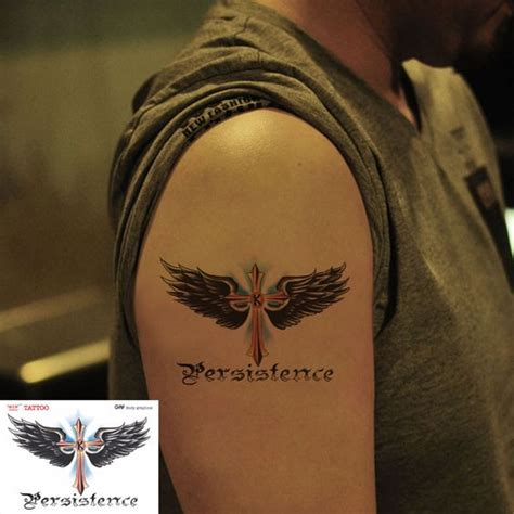 perseverance tattoo ideas perseverance related keywords suggestions