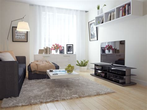 rug living room white living room black sofa amazing furry rug olpos design