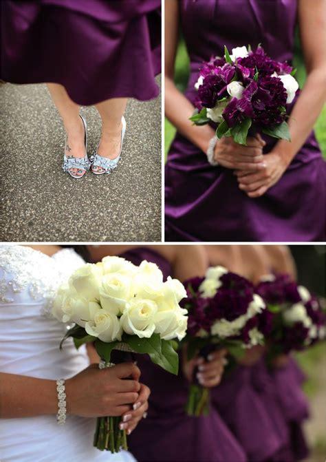 Best 20  Deep Purple Wedding ideas on Pinterest   Stock
