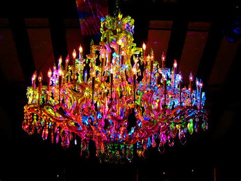 Colorful Light Fixtures 187 Colorful Chandelier Dining Room Light Fixtures 5 At In Seven Colors Colorful Designs