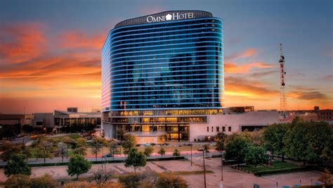 Mba Dallas Conference by Mba Csea 2015 Global Conference