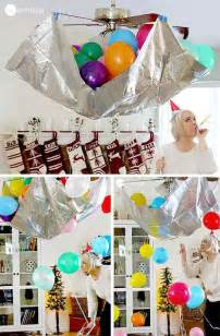 new year decoration ideas at home top 32 sparkling diy decoration ideas for new years eve