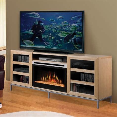 dimplex entertainment center electric fireplace - Modern Electric Fireplace Entertainment Center