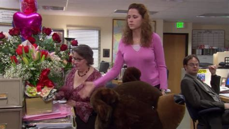 valentines day at the office 14 days of s day episodes s day the