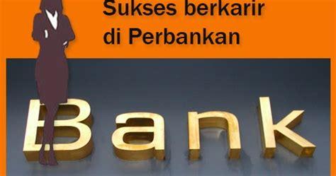 contoh surat lamaran kerja dibank dalam bahasa indonesia